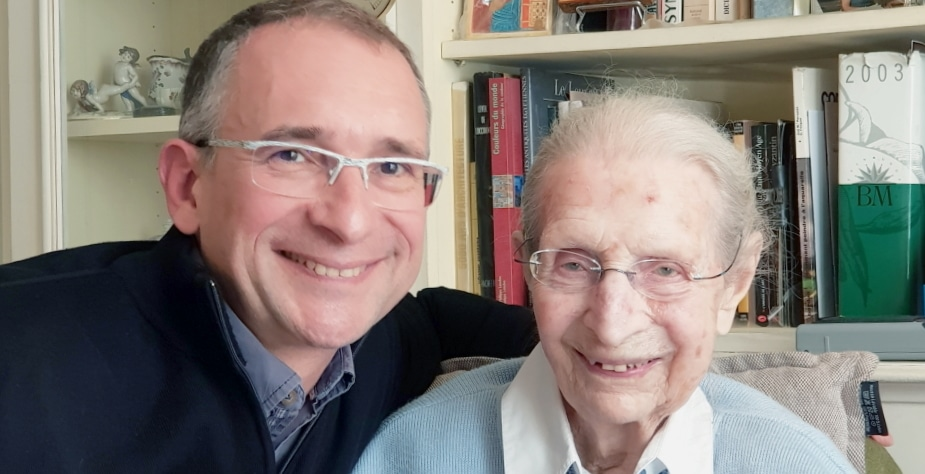 Un service spécialisé Alzheimer pour un prix réduit permet de rester longtemps plus sereinement à domicile